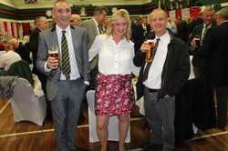 Green Howards Reunion Sat 7th Oct 2017 Cannon Camera 039