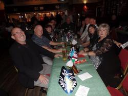 Green Howards Xmas Party.Longlands (Pocket Camera) Sat 2.12.17 039