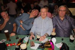Green Howards Xmas Party Longlands Sat 2nd Dec 2017 058