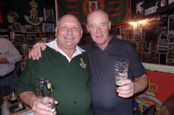In The Don Bar. A Tribute To Kenny McGrath.Sat 21st Oct 2017 226