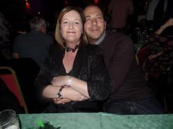 Green Howards Xmas Party.Longlands (Pocket Camera) Sat 2.12.17 175