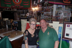 In The Don Bar. A Tribute To Kenny McGrath.Sat 21st Oct 2017 288