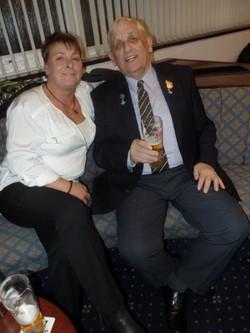 Kenny McGraths Funeral.Guisbrough Priory Wed 1st Nov 2017 254