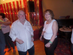 Green Howards Reunion,Scarborough Thu 16th Mon 20th Oct  2014 633