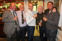 Green Howards Reunion Sat 7th Oct 2017 Cannon Camera 107