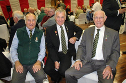 Green Howards Reunion Sat 7th Oct 2017 Cannon Camera 198