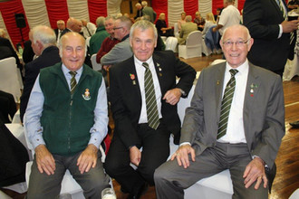 100s Of New Photos Added To Our Gallery Page From The Green Howards Reunion Weekend - Submitted By M