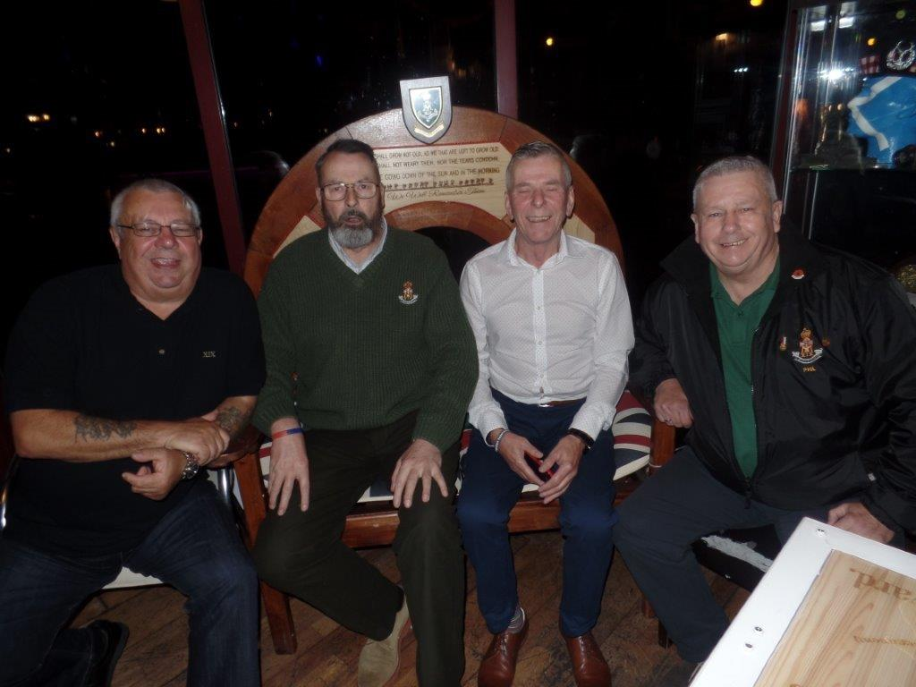 Green Howards Reunion Friday 6th Oct 2017 029 (2)