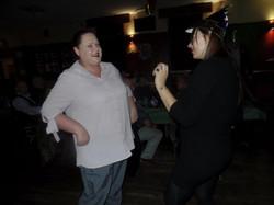 Green Howards Xmas Party.Longlands (Pocket Camera) Sat 2.12.17 185