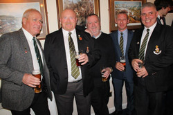Green Howards Reunion Sat 7th Oct 2017 Cannon Camera 078