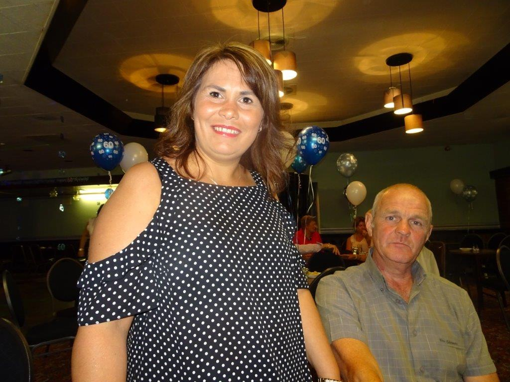 Johno's Surprise 60th Birthday Chester 24th June 2017 001