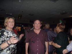 Green Howards Xmas Party.Longlands (Pocket Camera) Sat 2.12.17 274