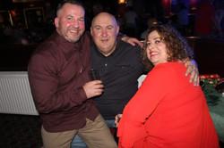 Green Howards Xmas Party Longlands Sat 2nd Dec 2017 178