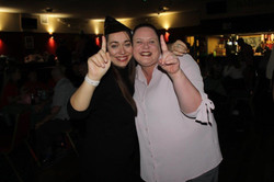 Green Howards Xmas Party.Longlands.(Cannon Cam).Sat 2nd Dec 2017 055