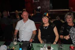 Green Howards Xmas Party Longlands Sat 2nd Dec 2017 141