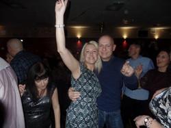 Green Howards Xmas Party.Longlands (Pocket Camera) Sat 2.12.17 196