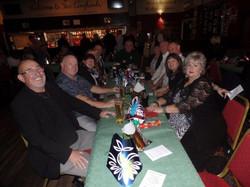 Green Howards Xmas Party.Longlands (Pocket Camera) Sat 2.12.17 038