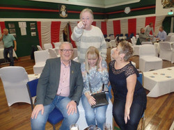 Green Howards Reunion Friday 6th Oct 2017 041