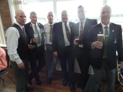Tex Richardson Funeral,Darlo Crem+Rugby Club.Wed 20th Sept 2017 060
