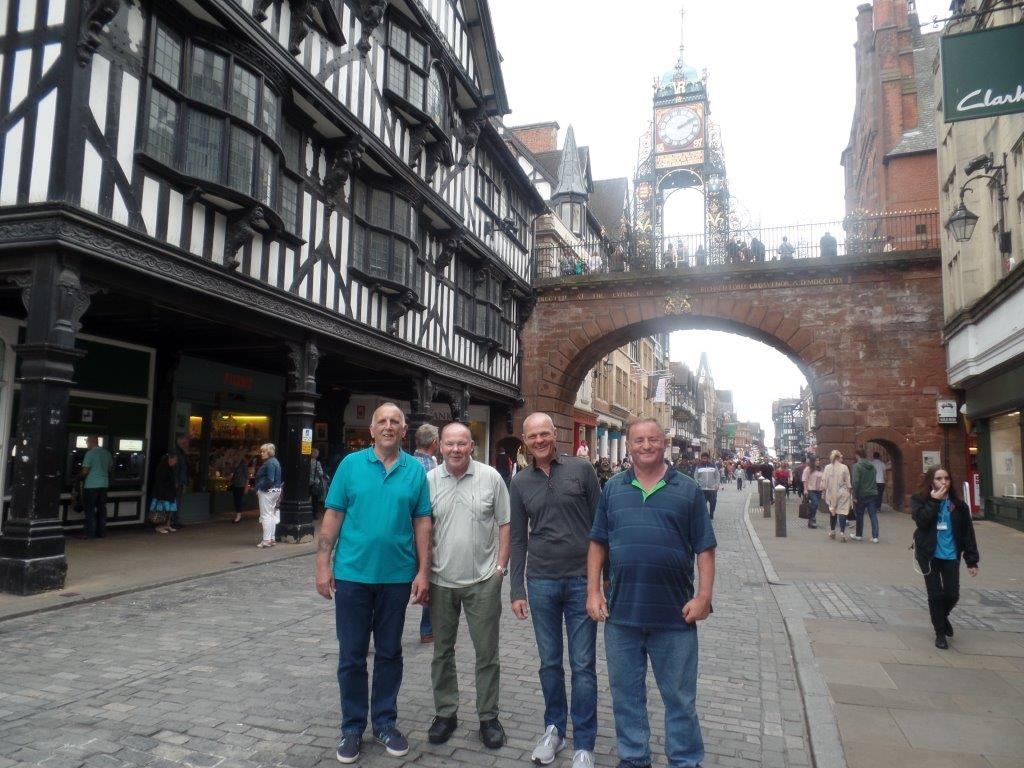 Chester 24th 25th June 2017 009