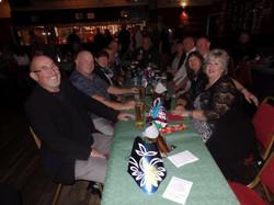 Green Howards Xmas Party.Longlands (Pocket Camera) Sat 2.12.17 040