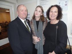 Kenny McGraths Funeral.Guisbrough Priory Wed 1st Nov 2017 283