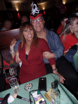 Green Howards Xmas Party.Longlands (Pocket Camera) Sat 2.12.17 119