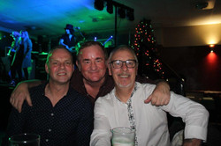 Green Howards Xmas Party Longlands Sat 2nd Dec 2017 165