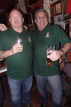 In The Don Bar. A Tribute To Kenny McGrath.Sat 21st Oct 2017 223