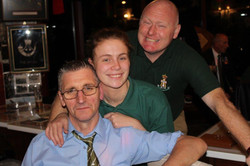 Green Howards Reunion Sun 8th Oct 2017 T.A Centre +Don Bar 327