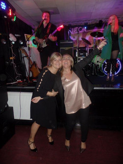 Green Howards Xmas Party.Longlands (Pocket Camera) Sat 2.12.17 258