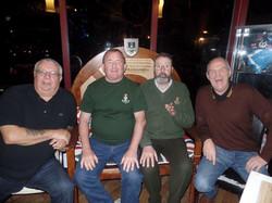 Green Howards Reunion Friday 6th Oct 2017 034 (2)