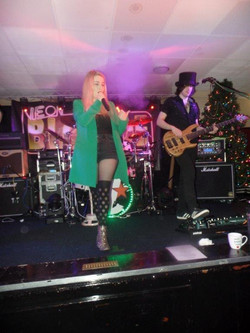 Green Howards Xmas Party.Longlands (Pocket Camera) Sat 2.12.17 181