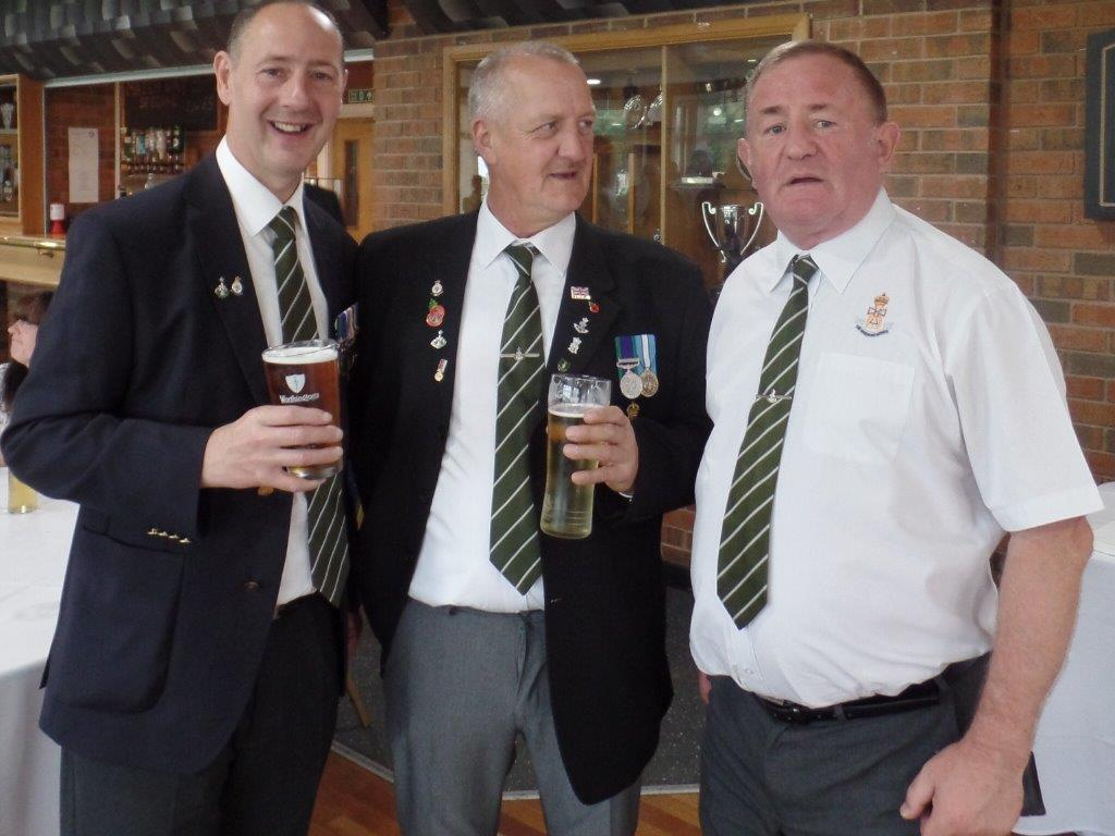 Tex Richardson Funeral,Darlo Crem+Rugby Club.Wed 20th Sept 2017 105