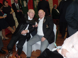 Green Howards Reunion,T.A  Centre Stockton Rd,Sat 15th Oct 2016 097
