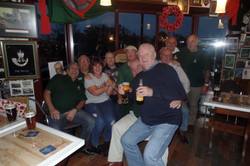 In The Don Bar. A Tribute To Kenny McGrath.Sat 21st Oct 2017 212