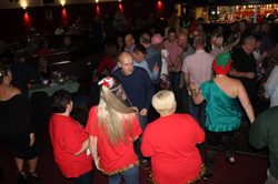 Green Howards Xmas Party.Longlands.(Cannon Cam).Sat 2nd Dec 2017 116