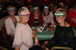 Green Howards Xmas Party Longlands Sat 2nd Dec 2017 021