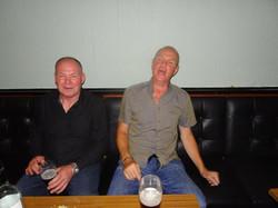 Johno's Surprise 60th Birthday Chester 24th June 2017 166