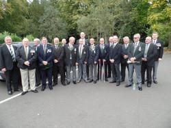 Tex Richardson Funeral,Darlo Crem+Rugby Club.Wed 20th Sept 2017 003