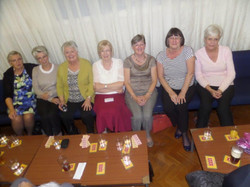 Green Howards Reunion,Scarborough Thu 16th Mon 20th Oct  2014 419