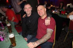 Green Howards Xmas Party Longlands Sat 2nd Dec 2017 193