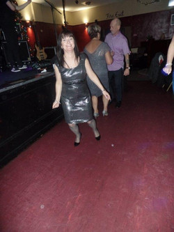 Green Howards Xmas Party.Longlands (Pocket Camera) Sat 2.12.17 107
