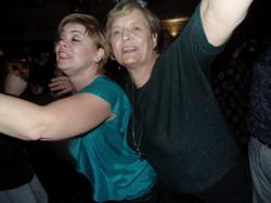 Green Howards Xmas Party.Longlands (Pocket Camera) Sat 2.12.17 194