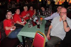 Green Howards Xmas Party Longlands Sat 2nd Dec 2017 162