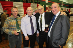 Green Howards Reunion Sat 7th Oct 2017 Cannon Camera 162