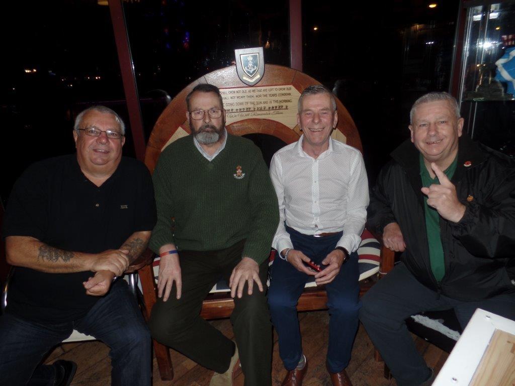 Green Howards Reunion Friday 6th Oct 2017 030 (2)