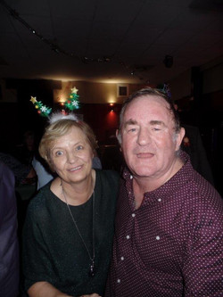 Green Howards Xmas Party.Longlands (Pocket Camera) Sat 2.12.17 266