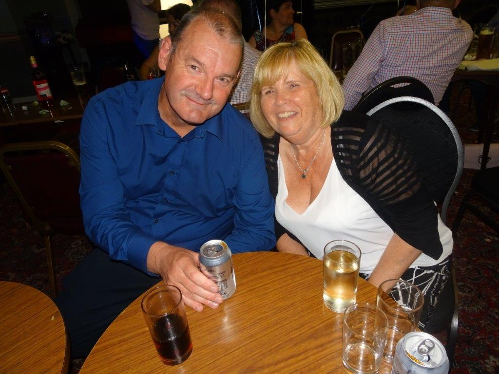 Johno's Surprise 60th Birthday Chester 24th June 2017 254