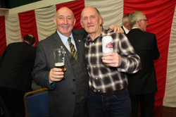 Green Howards Reunion Sat 7th Oct 2017 Cannon Camera 041